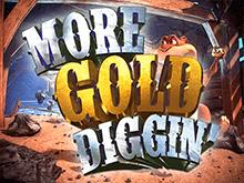 More-Gold-Diggin
