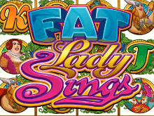 Fat-Lady-Sings
