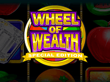 Wheel-Of-Wealth-Special-Edition